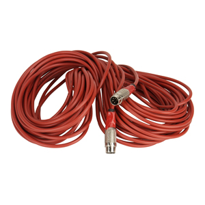63068-ALGE 001-20 Photocell Cable 20 Meter