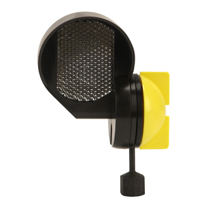 63070-ALGE Reflector Only for RLS1n
