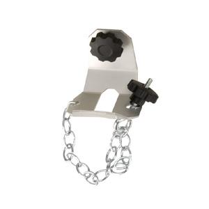 63071-ALGE BBG Mounting Bracket for RLS1n Photocell