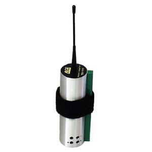63075-ALGE TED-TX400 400Mw Teledata Transmitter