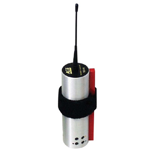 63076-ALGE TED-RX400 400 Mw Teledata Receiver