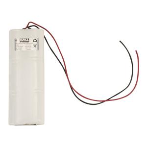 63088-ALGE NC-TDC4000 Battery for TDC4000