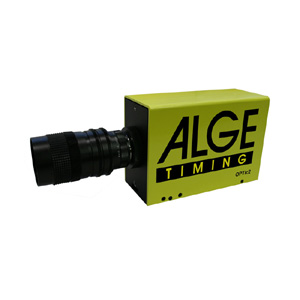 63091-ALGE OPTIc2 Photofinish Camera System
