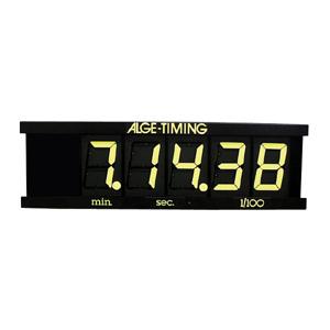 """63094-ALGE GAZ5 515+PP5 GAZ5 Display Board 5 Digit 6"""" High Digits"""