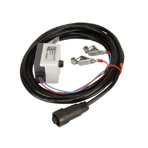 63110-ALGE 5m Battery Connection Cable
