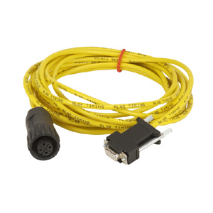 63113-ALGE 145-05 D-Line Programming Cable