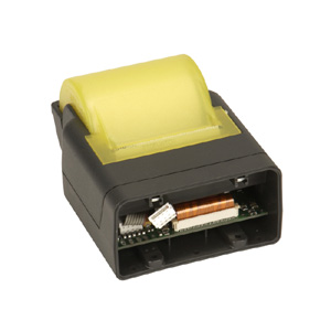 63134-ALGE Printer For Timy XE