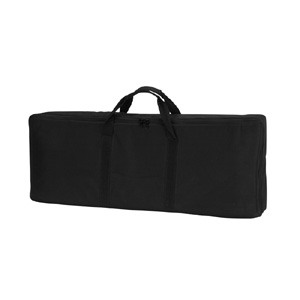 63138-ALGE GTT15 Carrying Bag For GAZ4/D Line Displays 6""