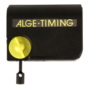 63153-ALGE PR1A Photocell Only No Mount Reflector or Cable