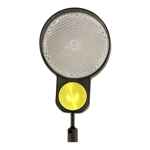 63154-ALGE PR1A-REF Reflector for PR1A Photocell