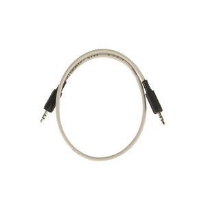 63155-ALGE 163-5 Synchro Cable for PR1a Photocell