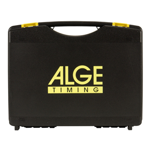 63181-ALGE KS-TY-1 Protective Case for TIMY (Replacement)