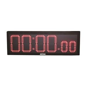 63193-Ultrak T-150 LED Display Timer