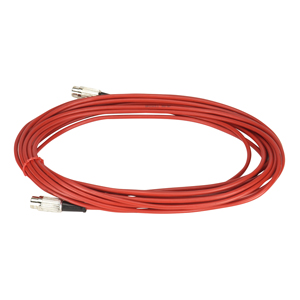 63213-ALGE 001-10 Photocell Cable Stop 10 Meter