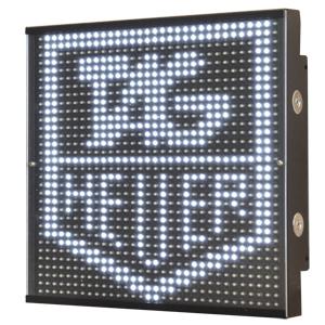 63233-TAG HEUER HL950 Modulo Matrix Display