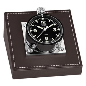 63250-HL881 MASTER-TIME DESK CLOCK