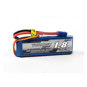 63276-Alpine-Tree Battery Pack