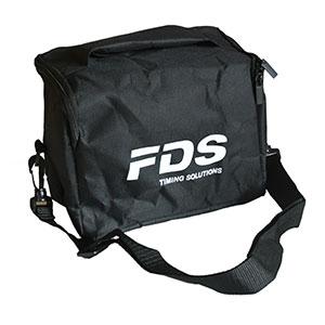 63349-FDS TIMING KIT TRANSPORT BAG
