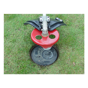"91455-TAS Trimmer GC7.75, 7.75"" Cut"