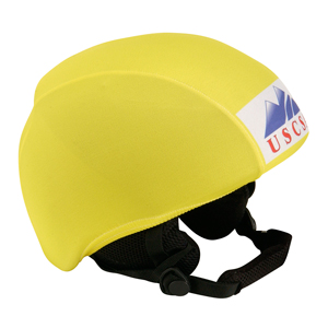 92437-Helmet Covers