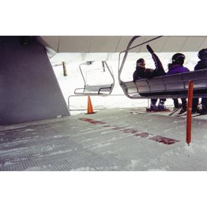 92473-Ski Carpet™