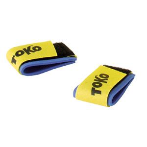 B0090-Toko Nordic Ski Strap