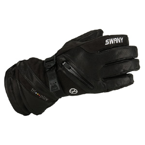 B0173-Swany X-Cell II Glove-Women's
