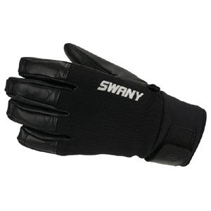 Swany X-Pect Glove-Men's