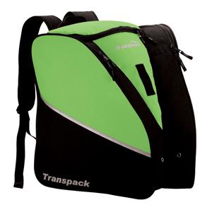 B0182lme-Transpack Edge Junior Boot/Gear Backpack