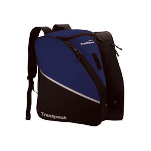 B0182nvy-Transpack Edge Junior Boot/Gear Backpack