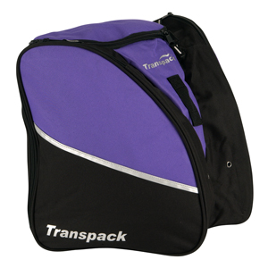 B0182nvy-Transpack Edge Junior Boot/Gear Backpack