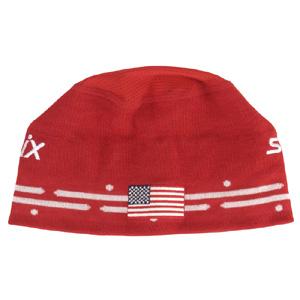 Swix USA Hat