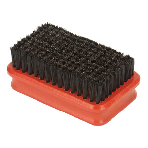 Swix WC Steel Brush-rectangular