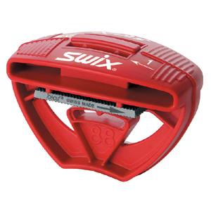 B0289-Swix Edger 2x2