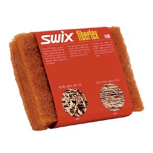 B0311-Swix T0264 Orange Fibertex  (3 pk)