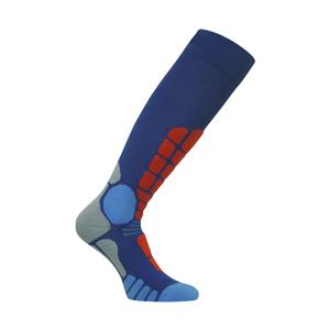 Eurosock Digits Ski Sock