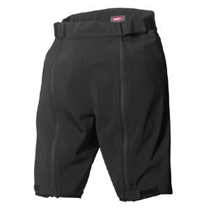 Halti Training Shorts-Men's