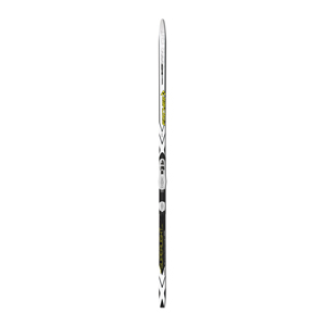 Fischer Superlight Wax Ski - NIS