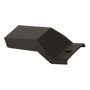 B0515-Swenor Carbonfiber Mudflaps