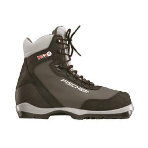 Fischer BCX 4 Boot