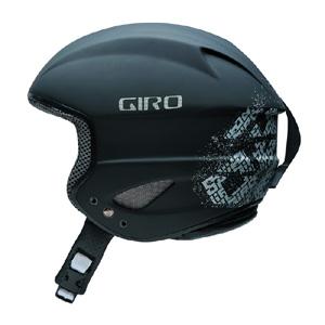 Giro Streif Race Helmet 2010 - NOT FIS APPROVED