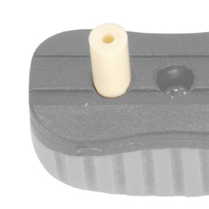 B0820-FK Ceramic Replacement Rod (ea)