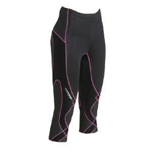 B1051-CW-X 3/4 Insulator Stabilyx Tight Women