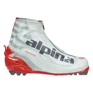 Alpina RCL Classic Boot