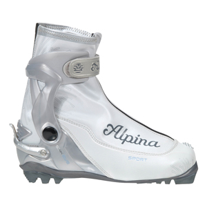 Alpina SSK EVE Women's Skate Boot