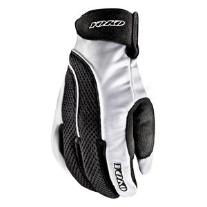 Yoko Race Glove - Women's