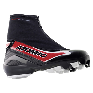 Atomic Sport Classic Boot