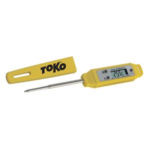 B1425-Toko Digital Thermometer