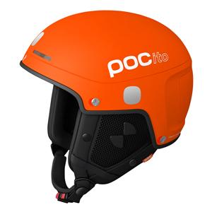 B1590-POCITO Light Helmet