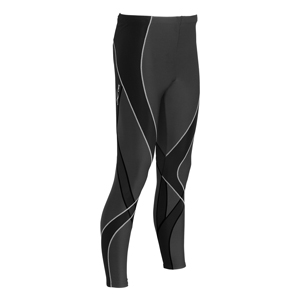 CW-X Insulator Pro Tights-Men's